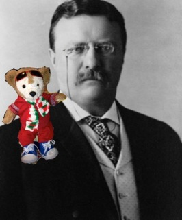 Duffy the Disney Bear with Teddy Roosevelt-2012-02-15-22-19.jpg